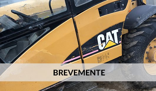 CAT-TH350B_brevemente
